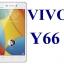 ฟิล์มกระจก Vivo Y66 thumbnail 2