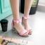 Preorder รองเท้าแฟชั่น 32-46 รหัส 9DA-8504 thumbnail 3