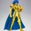 เปิดจอง S-temple Saint Cloth Myth EX Gemini saga