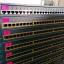 Cisco Catalyst 2950 Series