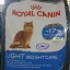 royal canin adult light weight care 3.5kg 2ถุง 2300รวมส่ง thumbnail 1