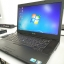 Notebook Dell Precision M4500 Intel Core i7+Quadro FX880M