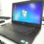 Notebook Dell Precision M4500 Intel Core i7+Quadro FX880M