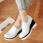Preorder รองเท้าแฟชั่น สไตล์เกาหลี 34-43 รหัส BF-6120 thumbnail 1