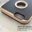 เคส Huawei P9line Variaton ตั้งได้ thumbnail 29