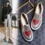 Preorder รองเท้าแฟชั่น 34-43 รหัส 55-1116 thumbnail 1