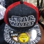 หมวก Starwars (Starwars Black) thumbnail 1