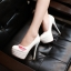 Preorder รองเท้าแฟชั่น สไตล์เกาหลี 32-43 รหัส 9DA-8465 thumbnail 1