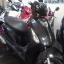 (( ขายแล้ว )) grand filano 125 cc รถยอดนิยมขับดี เครื่องนิ่มสุดๆ ขอบคุณน้องกิ๊ปกะน้องเต้ ที่มาอุดหนุนครับ thumbnail 2