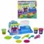 แป้งโดว์ Play-Doh Sweet Shoppe Double Desserts Playset