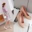 Preorder รองเท้าแฟชั่น สไตล์เกาหลี 33-43 รหัส 55-9940 thumbnail 1