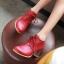 Preorder รองเท้าแฟชั่น สไตล์เกาหลี 32-44 รหัส 9DA-6841 thumbnail 1