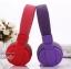 หูฟังครอบหู Kipa รุ่น KD-670 สีแดง thumbnail 3