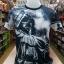 สตาร์วอร์ SCUBA ( Vader Black&White CODE:1384) thumbnail 1