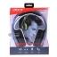 หูฟัง OKER Bluetooth Headphones รุ่น SM-225N สีเทา thumbnail 2