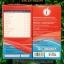 BioOne สาหร่ายแดงไบโอวัน ขนาด 60 แคปซูล ของแท้ จากรายการทีวี thumbnail 4