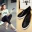 Preorder รองเท้าแฟชั่น สไตล์เกาหลี 30-44 รหัส 9DA-0218 thumbnail 1
