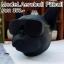 ลำโพงบลูทูธ Aerobull Pitbull สีดำ thumbnail 1