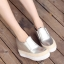Preorder รองเท้าแฟชั่น 32-45 รหัส BF-3148 thumbnail 1