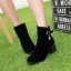 Preorder รองเท้าแฟชั่น สไตล์เกาหลี 32-43 รหัส 9DA-1149 thumbnail 2