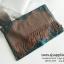 ผ้าพันคอ ลายดอกบัว1 thumbnail 4