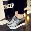 Preorder รองเท้าแฟชั่น สไตล์เกาหลี 34-43 รหัส 9DA-3676 thumbnail 4