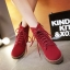 Preorder รองเท้าแฟชั่น สไตล์เกาหลี 33-42 รหัส 9DA-2053 thumbnail 1
