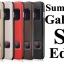 เคสฝาพับซัมซุง Galaxy S7 Edge thumbnail 1