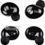 หูฟัง Bluetooth Hoco ES10 สีดำ thumbnail 3