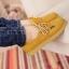 Preorder รองเท้าแฟชั่น สไตล์เกาหลี 34-43 รหัส 9DA-9445 thumbnail 3