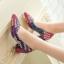 Preorder รองเท้าแฟชั่น 33-43 รหัส 9DA-94612 thumbnail 1