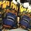 ทานอส สีดำ (Thanos Hahaha CODE:1151) thumbnail 1