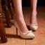 Preorder รองเท้าแฟชั่น สไตล์เกาหลี 31-43 รหัส 9DA-6683 thumbnail 1