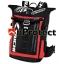 กระเป๋าสะพายหลัง TAICHI RSB272 (พร้อมไฟ LED) thumbnail 3