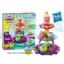 แป้งโดว์ Play-doh cupcake tower playset