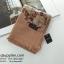 ผ้าพันคอ ลายดอกกุหลาบ thumbnail 9