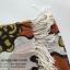 เซตผ้าพันคอ ลายดอกไม้ thumbnail 4