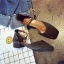 Preorder รองเท้าแฟชั่น 35-41 รหัส GB-2984 thumbnail 2