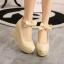 Preorder รองเท้าแฟชั่น สไตล์เกาหลี 30-47 รหัส 9DA-2486 thumbnail 1