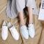 พรีอเดอร์ รองเท้าแฟชั่น 31-50 รหัส 9DA-2914 thumbnail 1