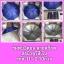 ร่มพับ3ตอน ลายสก็อต 24 นิ้ว ยูวีสีเงิน รหัส 111-2 10 ก้าน thumbnail 1