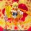 เปิดจอง S.H. Figuarts Super Sailor Venus TamashiWeb Exclusive (มัดจำ 500 บาท)