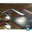 MILK LED LIGHT USB Clip (แบบหนีบ) โคมไฟ - REMAX thumbnail 4