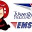 บริการจัดส่งสินค้าโดย (รถตู้) และ (ไปรษณีย์ EMS) thumbnail 2