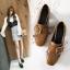 Preorder รองเท้าแฟชั่น 32-46 รหัส 9DA-81099 thumbnail 1