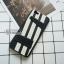 เคส iPhone 6/6s Adidas สีดำ