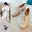 Preorder รองเท้าแฟชั่น 34-43 รหัส 9DA-0958 thumbnail 1