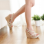 Preorder รองเท้าแฟชั่น สไตล์เกาหลี 30-43 รหัส MP-9989 thumbnail 2