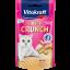 Vitakraft Crispy Crunch มอลต์แถมมิ้นท์ หกคู่ 530รวมส่ง thumbnail 2