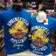 ซิมสัน สีน้ำเงิน ( SSH-Simpsons blue CODE:1245) thumbnail 1